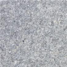Grey Porphyry Slabs & Tiles