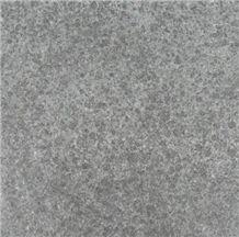Pietra Luna Granite / Adelaide Black Granite / Raven Black Granite