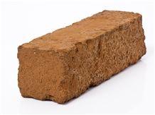Tuff Stone Garden Bricks, Cobble Stone