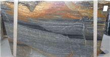 Invictus Granite Slabs