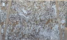 Orion Block Granite Slabs