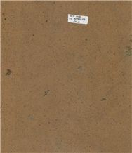 Ds Andesite Gold Tiles & Slabs, Ds Andesite Gold Floor Covering Tiles, Walling Tiles