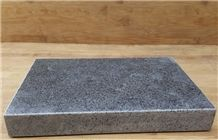 Baking Stone,Lava Rock Cooking Grill Sets,Steak Cooking Stone, Stone Cookware,