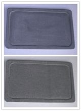 Hot Cooking Stone, Lava Cooking Stone, Bbq Cooking Stone, Hot Rocks, Kitchen Accessaries, Lava Stone for Grilling Sets