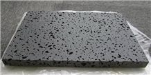 Lava Cookin Stone, Grilling Cooking Stone,Lava Rock Cooking Grill Sets,Steak Cooking Stone, Stone Cookware, Kitchen Accessaries