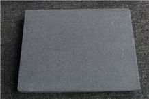 Lava Stone for Cooking,Hot Cooking Stone, Lava Cooking Stone, Bbq Cooking Stone, Hot Rocks