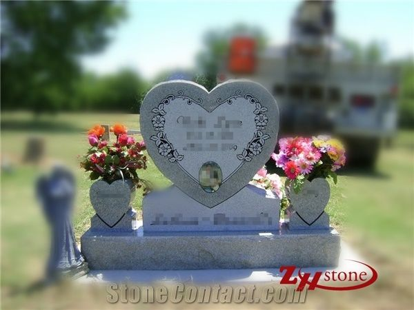 White Granite Tombstones 1000 Images About Uk Granite