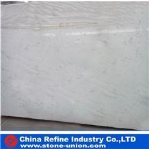 /products-469642/sale-volakas-white-marble-carrara-white-marble-tile