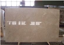 Midas Beige Marble Tiles & Slabs, Polished Marble Floor Covering Tiles, Walling Tiles