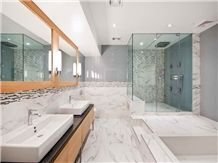 Calacatta Gold Marble, Carrara Calacatta Marble Slabs & Tiles
