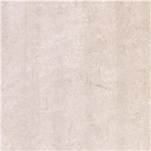 Incense Beige Marble Slabs & Tiles, China Cream Marble