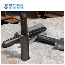 Bestlink Wedge and Shims Made in China