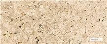Travertin Sonderbuch Tiles & Slabs, Beige Travertine Floor Covering Tiles, Walling Tiles