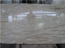 Beige Marble, Marble Blocks, Imported Beige Marble
