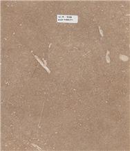 Cross Cut Eco Medium Travertine Tiles & Slabs