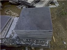 China Bluestone Slabs,Tiles,Paver