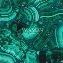 Natural Onyx Crystal Semiprecious Stone Slabs and Tiles