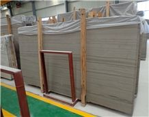 China Athen Coffee Antique Marble(Brushed,Aged),Chinese Brown Serpeggiante,Athens Wood Grain,Imperial Wooden Vein,Cappucino Palissandro Tile&Slab,Bathroom Cover,Flooring,Interior Paving,Decoration
