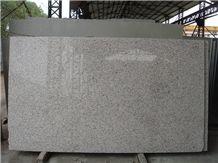 Xili Red Granite Tiles and Slabs