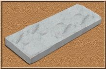 Bobos Sandstone Rta Tiles & Slabs, Grey Sandstone Floor Covering Tiles, Walling Tiles