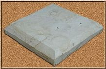 Bobos Sandstone Rtm, Palimanan Sandstone Tiles & Slabs, Beige Sandstone Floor Covering Tiles