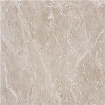 Vanilla Mocha Marble Tiles & Slabs, Beige Polished Marble Floor Covering Tiles, Walling Tiles