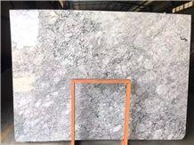 Prague Grey Marble Tiles & Slabs, Prague White Marble Tiles & Slabs