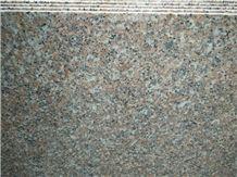 Affordable Red Granite - Zhangpu Red G648