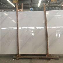 China Oriental White Marble, Premium Quality Of China White Marble