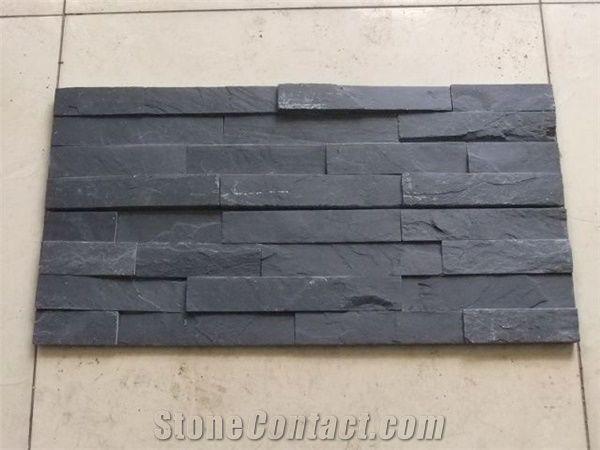 Natural Slate Siding Stone Ledger Stone Veneer Siding