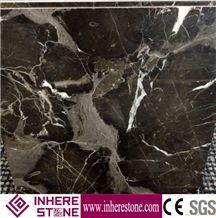 On Sale Cheap Emperador Orientale Marble Tiles & Slabs, Wholesale Chinese Emperador Dark, China Emperador Marble