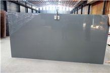 Pure Grey quartz /Quartz slab /quartz tiles /Artificial Quartz / Floor tiles / Wall tiles