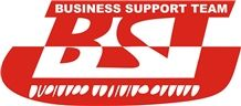 Business Support Team LLC