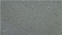 Armenian Basalt (Basalt Sisian Grey)
