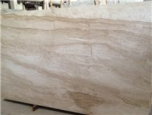 Turkey Dino Beige Marble Natural Stone Polished Tile & Big Slab,Quarry Owner Slabs & Cut-To-Size Tiles, Floor&Wall Cover,Patio Pavement,Clading,Interior Decoration