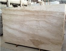 Turkey Dino Beige Perez Cream Marble Natural Stone Polished Tile & Big Slab ,Quarry Owner Slabs & Cut-To-Size Tiles, Floor&Wall Cover,Patio Pavement,Clading,Interior Decoration