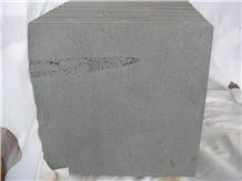 China Black / Black Basalt/ Basaltina / Basalto/ Dark Basalt / Hainan Black / Hainan Black Basalt/ Tiles/ Walling/ Flooring / Wall tiles / Slabs / Covering / Blue Stone/Honeycomb/ Cat Paws