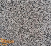 G623 Granite /Grey Granite Tiles and Slab