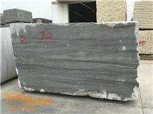 Grey Storm Block Larger Quantity and Atop Quality
