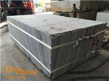 Silver Wave Block Top Quality Large Quantity