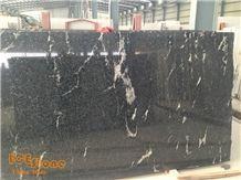 Via Lactea Granite Slabs and Floor Covering