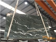 Wave Green Marble Tiles & Slabs/China Green Marble Tiles & Slabs/China Green Fantasy Marble Tiles & Slabs/Green Dragon Marble Tiles & Slabs/Green Dragon Marble Floor Covering Tiles