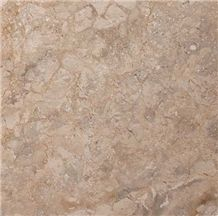 Indonesia Cream Marble Tiles & Slabs, Indonesia Imperial Royal Oyster Beige Marble Tiles & Slab, Java Cream Marble Tiles