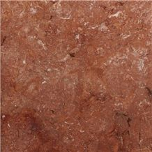 Indonesia Red Marble Tiles & Slabs, Java Rosso Chocolate Java Marble Floor Covering Tiles, Red Brown Indonesia Marble Tiles & Slab