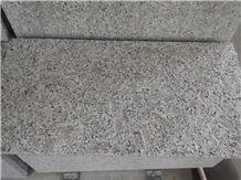 China G383 Wave Flower Red Granite Tile,G383 Pearl Flower Granite Tile,G383 Royal Pearl Granite, Red Granite Slabs/Tiles