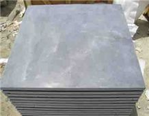 Chinese Bluestone Swimming Pool Coping, Interior and Exterior Bluestone Tiles Slabs Covering