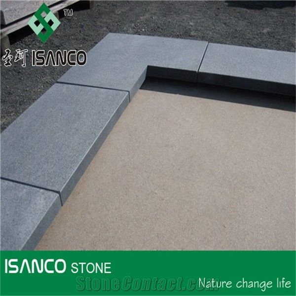 Granite Swimming Patio Pool Coping Stone, Granite Swimming Pool ...
