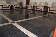 Natural Wild Rose Pink Road Granite,Shrimp Pink Side Stone Floor Covering,Wild Rose Floor Tiles,Rosa Pesco Granite Tiles