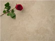 Light Beige Travertine - Ivory Travertine Tiles