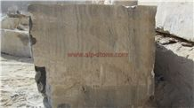 Doodi Travertine Blocks